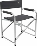 Trek Planet Кресло складное CAMPER (2021/2022,до 120 кг)