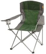 Easy Camp Кресло кемпинговое Arm Chair (2021/2022)