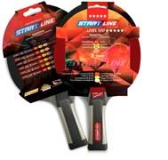 Ракетка для н/тенниса Start line Level 500
