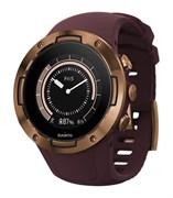 Suunto Часы спортивные 5 Burgundy Copper