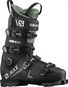 Salomon Ботинки г/л S/MAX 120 GW (2021/2022)