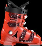 Atomic Ботинки г/л Redster Jr 60 (2021/2022)