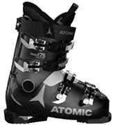 Atomic Ботинки г/л Hawx Magna R75 W (2021/2022)