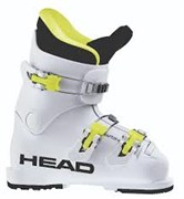 Head Ботинки г/л Raptor 40 (2021/2022)