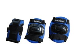 Larsen Защита роликовая P1B ()