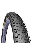 Rubena Покрышка V96 Scylla TD Racing Pro ()