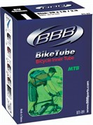 BBB Велокамера 29 (AV) BTI-89